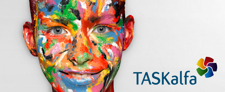 taskalfa1